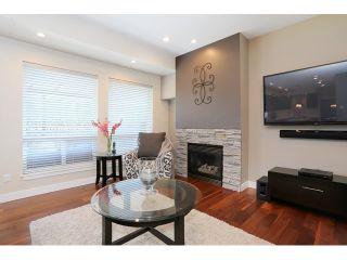 Photo 6: 16556 64 AV in Surrey: Cloverdale BC House for sale (Cloverdale)  : MLS®# F1449654