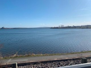 Photo 2: Lot 2BCD 145 Norway Point Road in Pictou: 107-Trenton,Westville,Pictou Vacant Land for sale (Northern Region)  : MLS®# 202109955