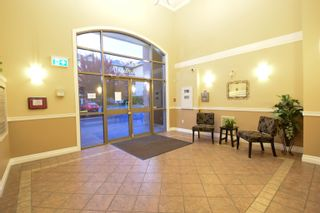 Photo 26: 310 45753 STEVENSON Road in Chilliwack: Sardis East Vedder Rd Condo for sale (Sardis)  : MLS®# R2551287