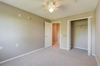 Photo 12: 208 5000 SOMERVALE Court SW in Calgary: Somerset Condo for sale : MLS®# C4140818