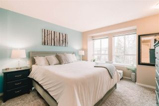 "Photo 24: 122 2418 AVON Place in Port Coquitlam: Riverwood Townhouse for sale in ""THE LINKS"" : MLS®# R2541282"