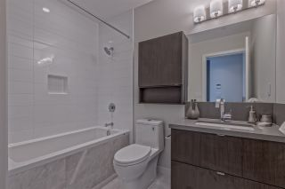 """Photo 23: 2801 530 WHITING Way in Coquitlam: Coquitlam West Condo for sale in """"BROOKMERE"""" : MLS®# R2551819"""