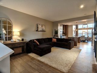 Photo 3: 4237 PROWSE Way in Edmonton: Zone 55 House for sale : MLS®# E4266173