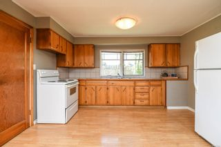 Photo 4: 911 Dogwood St in : CR Campbell River Central House for sale (Campbell River)  : MLS®# 877522