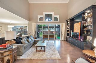 Photo 17: 973 BLUE MOUNTAIN STREET in Coquitlam: Harbour Chines House for sale : MLS®# R2523969