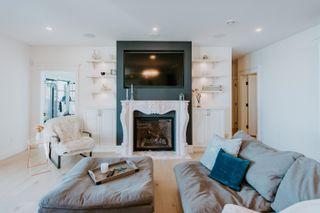 Photo 18: 3595 BEACH Avenue: Roberts Creek House for sale (Sunshine Coast)  : MLS®# R2625353