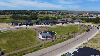 Photo 11: 172 176 Cypress Point in Swift Current: North East Lot/Land for sale : MLS®# SK861355