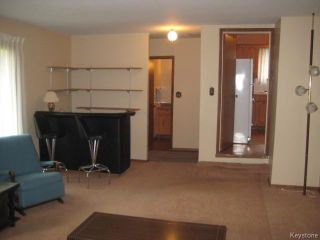 Photo 11: 161 Helmsdale Avenue in Winnipeg: East Kildonan Residential for sale (3C)  : MLS®# 1715945