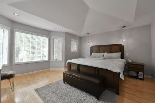 Photo 13: 9616 100A Street in Edmonton: Zone 12 House for sale : MLS®# E4225933