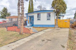 Photo 2: 253 LEE RIDGE Road in Edmonton: Zone 29 House for sale : MLS®# E4237736