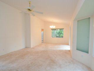 Photo 4: 780 Terrien Way in PARKSVILLE: PQ Parksville House for sale (Parksville/Qualicum)  : MLS®# 783731