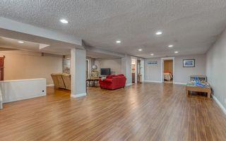 Photo 28: 164 Parkridge Place SE in Calgary: Parkland Detached for sale : MLS®# A1085419