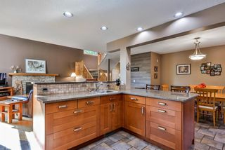 Photo 10: 511 Grotto Road: Canmore Detached for sale : MLS®# A1031497