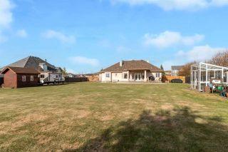 Photo 36: 2906 DRAKE Drive: Cold Lake House for sale : MLS®# E4243676