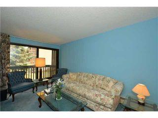Photo 7: 10 366 94 Avenue SE in CALGARY: Acadia Condo for sale (Calgary)  : MLS®# C3613946