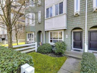 "Photo 19: 21 2418 AVON Place in Port Coquitlam: Riverwood Townhouse for sale in ""Links"" : MLS®# R2562648"