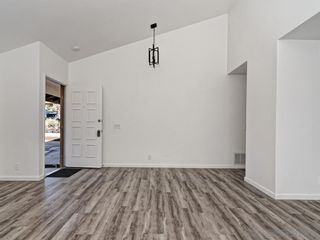 Photo 4: NORTH ESCONDIDO House for rent : 2 bedrooms : 1990 Golden Circle Drive in Escondido