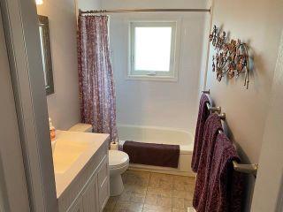 Photo 22: 4521 55 Avenue: Wetaskiwin House for sale : MLS®# E4254959