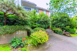 "Photo 19: 210 2320 TRINITY Street in Vancouver: Hastings Condo for sale in ""TRINITY MANOR"" (Vancouver East)  : MLS®# R2189553"