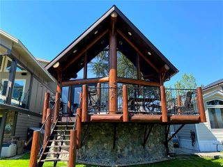 Photo 11: #LS-17 8192 97A Highway, in Sicamous: House for sale : MLS®# 10235680
