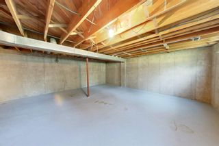 Photo 25: 2328 58 Avenue SW in Calgary: North Glenmore Park Detached for sale : MLS®# A1130448