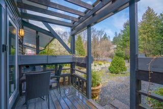 Photo 44: 3229 HAMMOND BAY Rd in : Na North Nanaimo House for sale (Nanaimo)  : MLS®# 864400