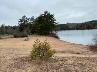 Photo 6: Lot 7 Lower Grant Road in Chester Basin: 405-Lunenburg County Vacant Land for sale (South Shore)  : MLS®# 202110749