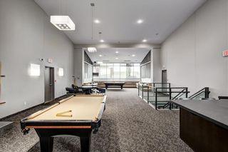 Photo 29: 2305 1410 1 Street SE in Calgary: Beltline Apartment for sale : MLS®# C4222509