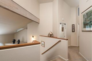 Photo 19: SAN CARLOS House for sale : 4 bedrooms : 7903 Wing Span Dr in San Diego
