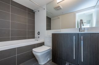 """Photo 15: 1402 188 AGNES Street in New Westminster: Queens Park Condo for sale in """"THE ELLIOTT"""" : MLS®# R2181774"""