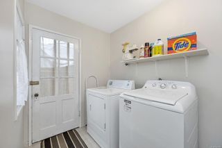 Photo 13: 682 Charlotte St in : Du East Duncan House for sale (Duncan)  : MLS®# 866040
