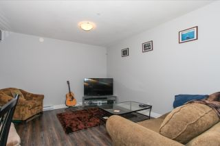 Photo 16: 10450 245 Street in Maple Ridge: Albion House for sale : MLS®# R2062622