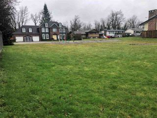 "Photo 3: 46129 ROY Avenue in Chilliwack: Sardis East Vedder Rd Land for sale in ""Sardis Park"" (Sardis)  : MLS®# R2534186"