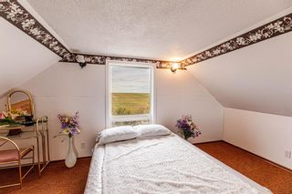 Photo 22: 225079 Range Road 245: Rural Wheatland County Detached for sale : MLS®# A1149744