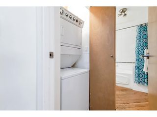 """Photo 17: 302 1178 HAMILTON Street in Vancouver: Yaletown Condo for sale in """"The Hamilton"""" (Vancouver West)  : MLS®# R2569365"""
