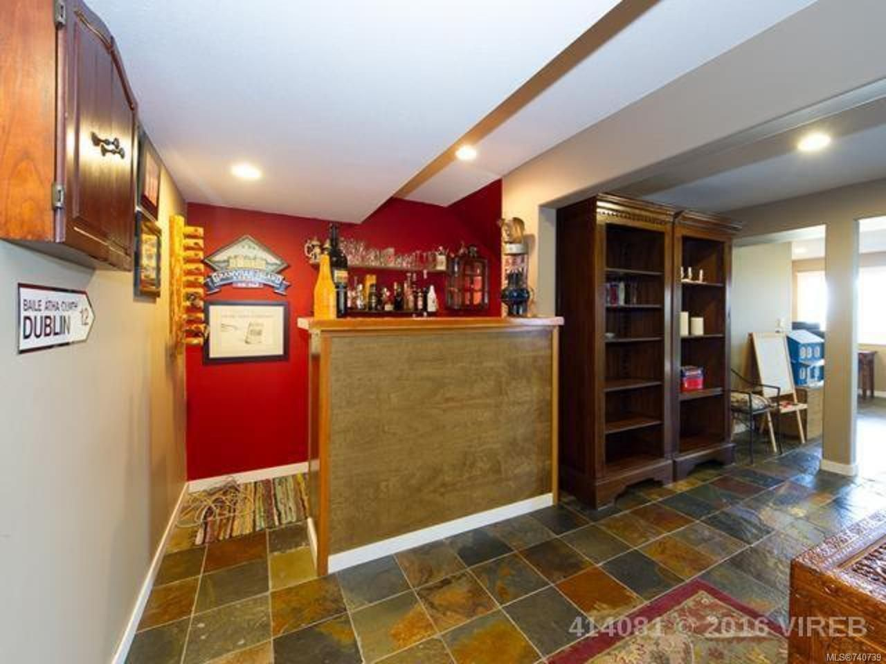 Photo 19: Photos: 632 Nelson Rd in CAMPBELL RIVER: CR Willow Point House for sale (Campbell River)  : MLS®# 740739