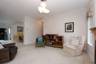 Photo 6: 4146 Cedar Hill Rd in : SE Mt Doug House for sale (Saanich East)  : MLS®# 871095