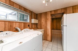 Photo 26: 668 Pritchard Rd in : CV Comox (Town of) House for sale (Comox Valley)  : MLS®# 870791