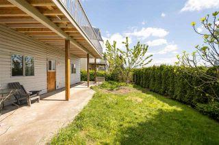 "Photo 31: 1226 DURANT Drive in Coquitlam: Scott Creek House for sale in ""Eagleridge"" : MLS®# R2577574"
