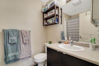 Photo 17: 114 3357 16A Avenue in Edmonton: Zone 30 Condo for sale : MLS®# E4248911