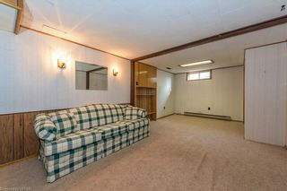 Photo 25: 139 MAXWELL Crescent in London: North H Residential for sale (North)  : MLS®# 40078261