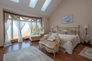 Photo 15: 197 Baseline Road in Cape St Marys: 401-Digby County Residential for sale (Annapolis Valley)  : MLS®# 201927256