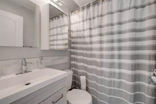 Photo 24: 1541 RUTHERFORD Road in Edmonton: Zone 55 House Half Duplex for sale : MLS®# E4228233