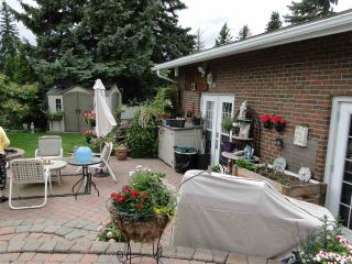 Photo 39: 14004 47 Avenue in Edmonton: Zone 14 House for sale : MLS®# E4226764