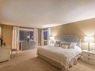 Photo 10: 151 Locksley Pl in NANAIMO: Na Departure Bay House for sale (Nanaimo)  : MLS®# 844439