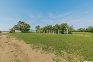 Photo 20: 4200 Bypass Road in Regina: Lot/Land for sale : MLS®# SK870344