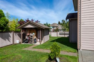 Photo 48: 100 Oregon Rd in : CR Willow Point House for sale (Campbell River)  : MLS®# 872573