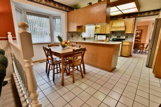 Photo 15: 1935 155 Street in Surrey: King George Corridor House for sale (South Surrey White Rock)  : MLS®# R2413704