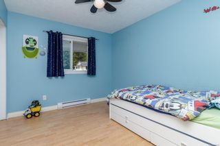 Photo 17: 6787 Burr Dr in : Sk Broomhill House for sale (Sooke)  : MLS®# 874612