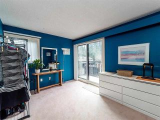Photo 6: 1001 Heritage Boulevard in North Vancouver: Seymour NV 1/2 Duplex for sale : MLS®# R2135337